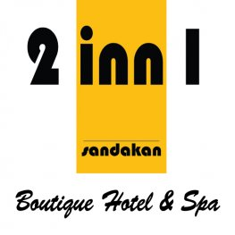 2 Inn 1 Spa, Beauty Spa in Sandakan