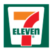 7 eleven S2 City Park, N9 profile picture