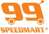 99 speedmart NS Pekan Mantin profile picture