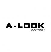 ALOOK EYEWEAR PERDANA MALL profile picture