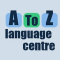 A to Z Language Centre Petaling Jaya profile picture