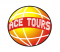 Ace Tours & Travel (PG) profile picture
