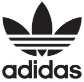 Adidas Originals Store Bayan Lepas profile picture