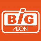 AEON BiG Tropicana City Mall profile picture