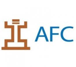 Afc & Co  ( KL Sentral), Audit Firm in KL Sentral