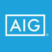 AIG Insurance Gelugor Picture