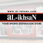 Al-Ikhsan Sports Seremban 2 profile picture