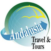 Andalusia Travel & Tours (Terengganu) profile picture