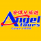 Angel Tours Picture