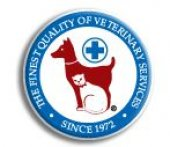 Animal Medical Centre Sdn Bhd business logo picture