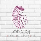 Ann Xing Boutique Confinement Home business logo picture