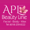 APL BEAUTY LINE profile picture