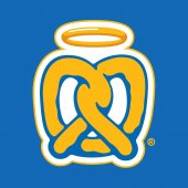 Auntie Anne's AEON Mall, Taiping, Perak profile picture