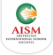Australian International School Malaysia profile picture