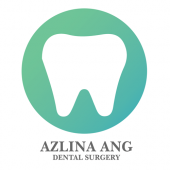 Azlina Ang Dental Surgery business logo picture