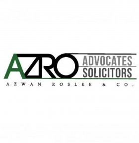 Azwan Roslee & Co Picture
