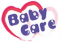 Baby Care Confinement Home 宝康陪月之家 Picture