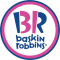 Baskin Robbins Bukit Tinggi Shop picture