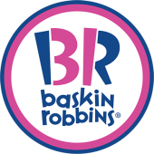 Baskin Robbins Palm Mall Picture