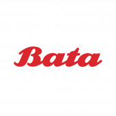 Bata Carrefour Ampang Picture