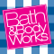 Bath & Body Works The Curve picture