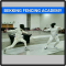 Bekking Fencing Academy Picture