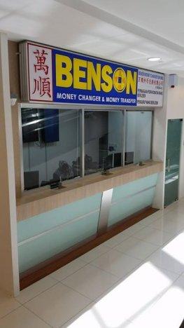 Fast Approval Business Loan KL Selangor | Easy to Apply