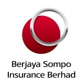 Sompo Travel Insurance Review