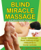 Blind Miracle Massage Picture