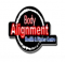 Body Alignment Warehouse Gym & Store Picture
