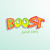 Boost Juice  East Coast Mall profile picture