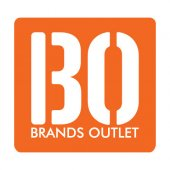 Brands Outlet Aeon Bukit Tinggi Picture