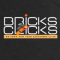 Bricks & Clicks Picture