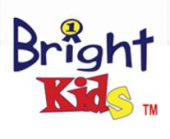 Bright Kids (Desa Jaya 1) business logo picture
