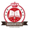 Brighton Tuition Centre Picture