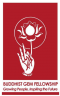 Buddhist Gem Fellowship profile picture