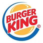 Burger King LUKUT profile picture