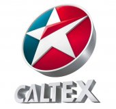 Caltex KBS Incorporated Sdn Bhd business logo picture