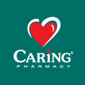 Caring Pavilion KL Shopping Mall profile picture