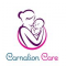 Carnation Confinement Home profile picture