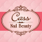 Cass Nail Beauty (Sunway Giza Mall) Picture
