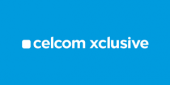 Celcom Xclusive F.W.S.K CELLULAR PHONE CENTRE Picture