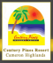 Century Pines Resort profile picture