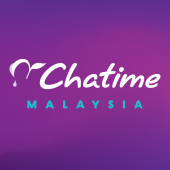 Chatime BENTONG profile picture