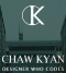 Chaw Kyan Picture