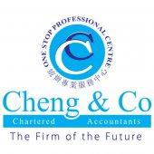 Cheng & Co Group business logo picture