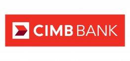 Cimb clicks forex