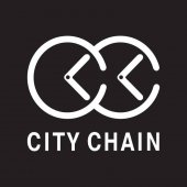 City Chain Mesra Mall profile picture