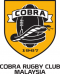 COBRA Rugby Club profile picture