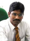 Col.(R) Dr.Vejayan Rajoo Picture